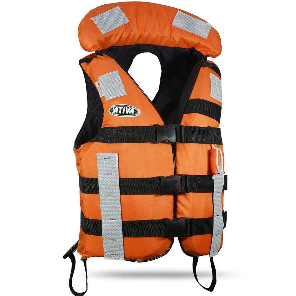 180defef7 Colete salva-vidas